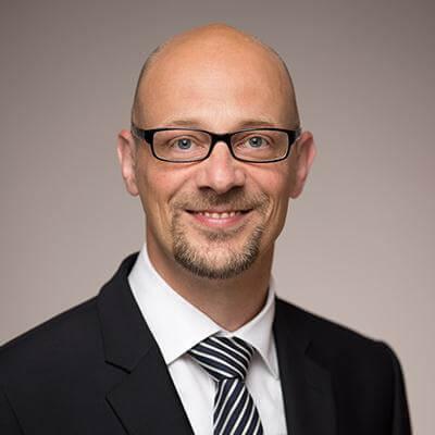 Harald Niederleitner nexpera