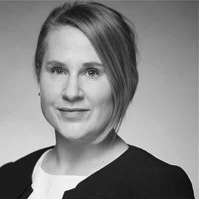 Lena Reuter nexpera