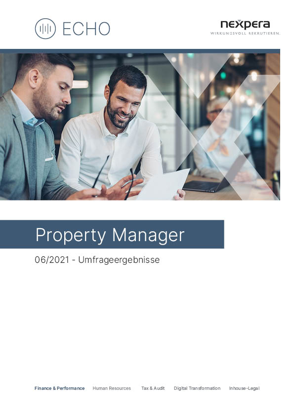 Echo Property Manager final