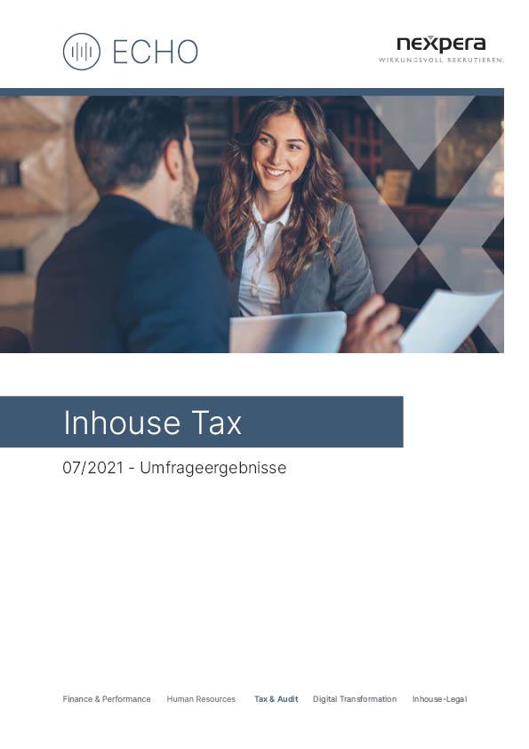 Echo Inhouse Tax Final